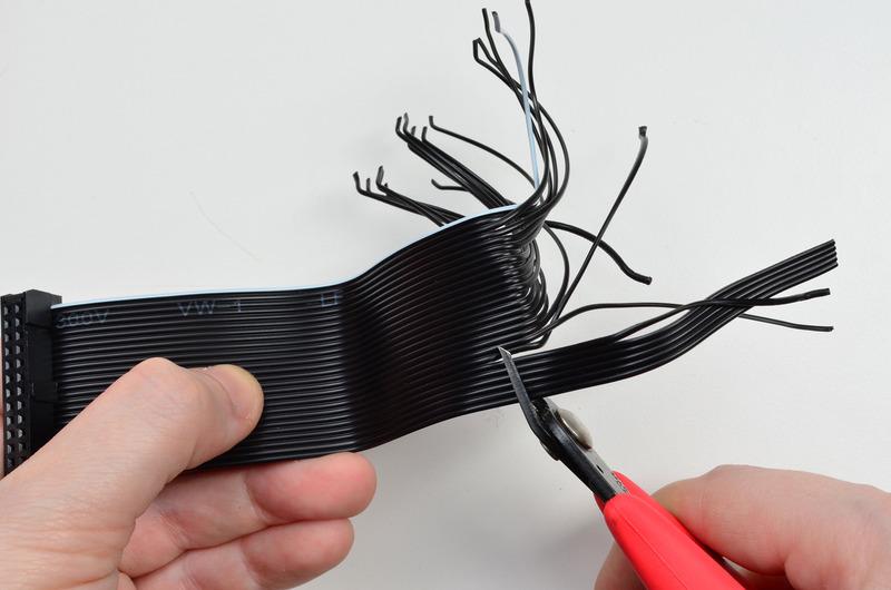 gaming_cut-last-6-wires.jpg
