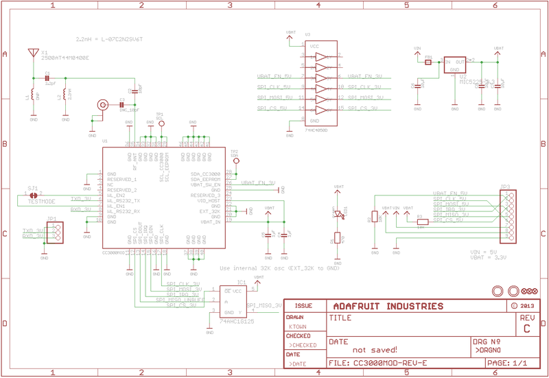 adafruit_products_cc3000v2.png