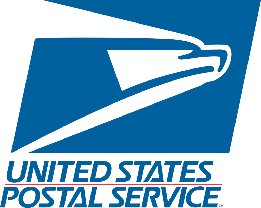 community_support_usps-logo.png