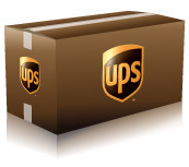 community_support_ups_paket_logo.jpg