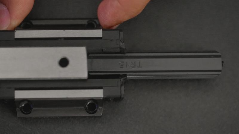 3d_printing_bearing-cover.jpg