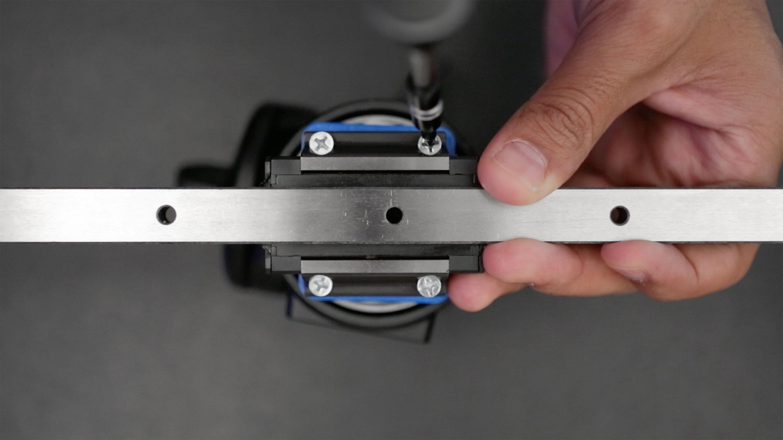 3d_printing_screw-mount-plate.jpg