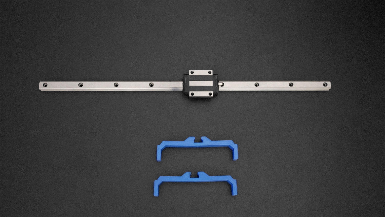 3d_printing_screwed-mount-plate.jpg