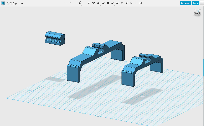 3d_printing_adjust-parts.jpg