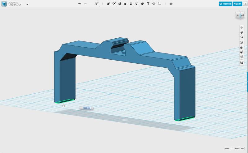 3d_printing_adjust-legs.jpg
