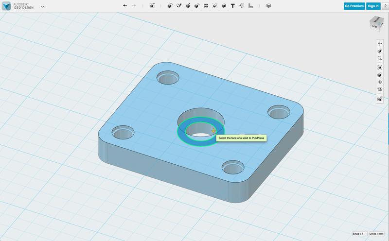 3d_printing_adjust-groove.jpg