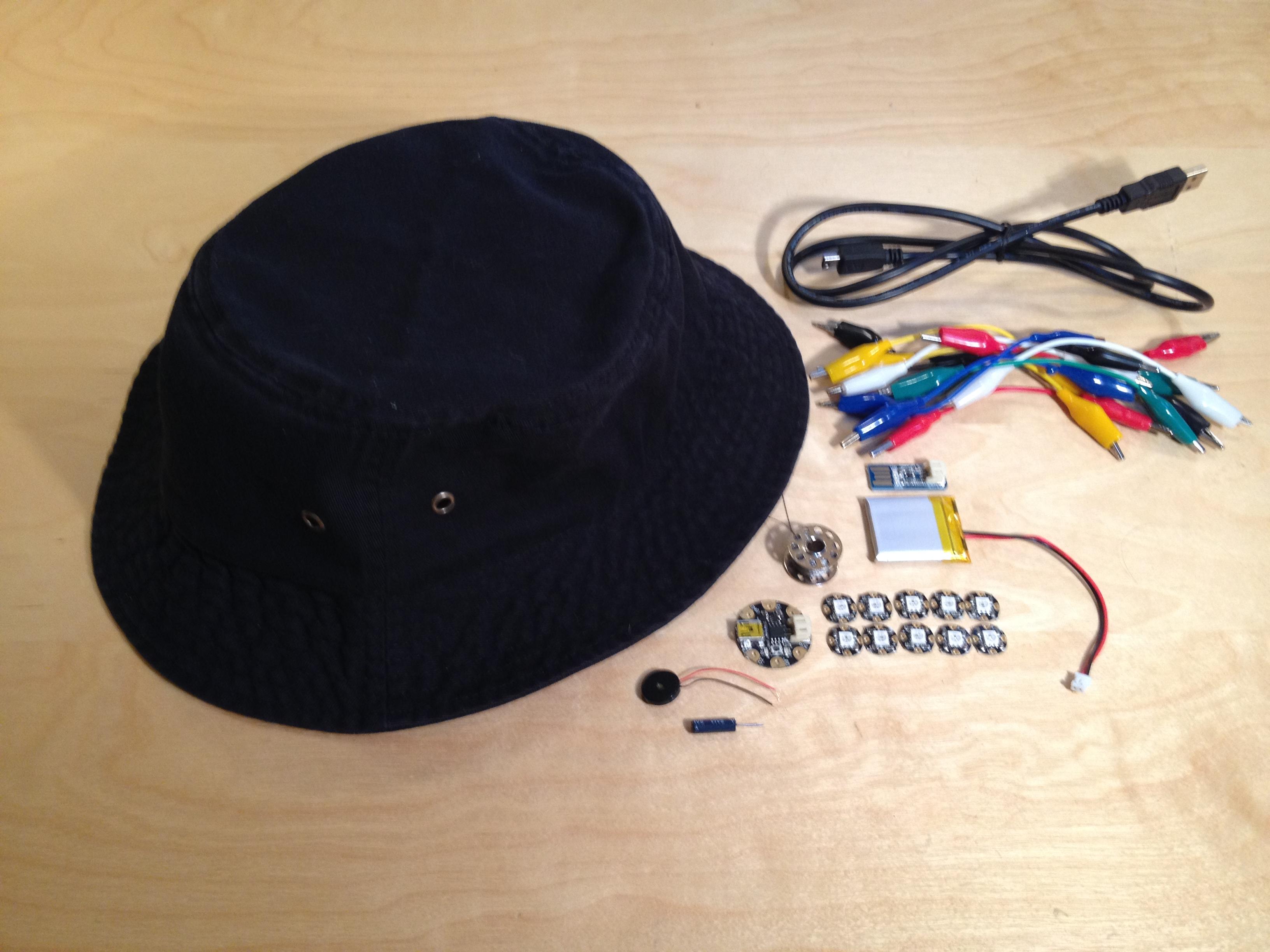 sensors_Hat_Supplies.jpg