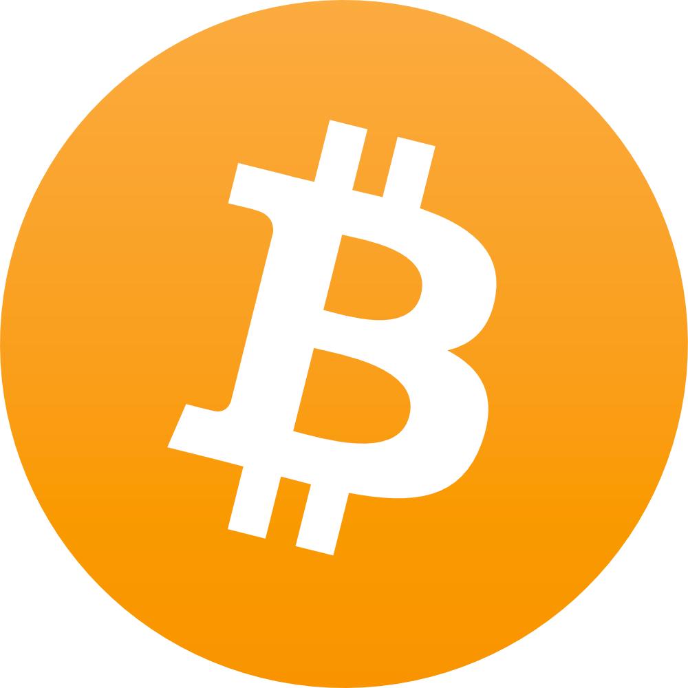 community_support_btc_logo.jpg