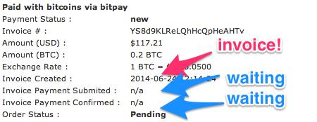 community_support_bitcoin_start_-_markedup.jpg