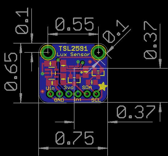 sensors_print.png