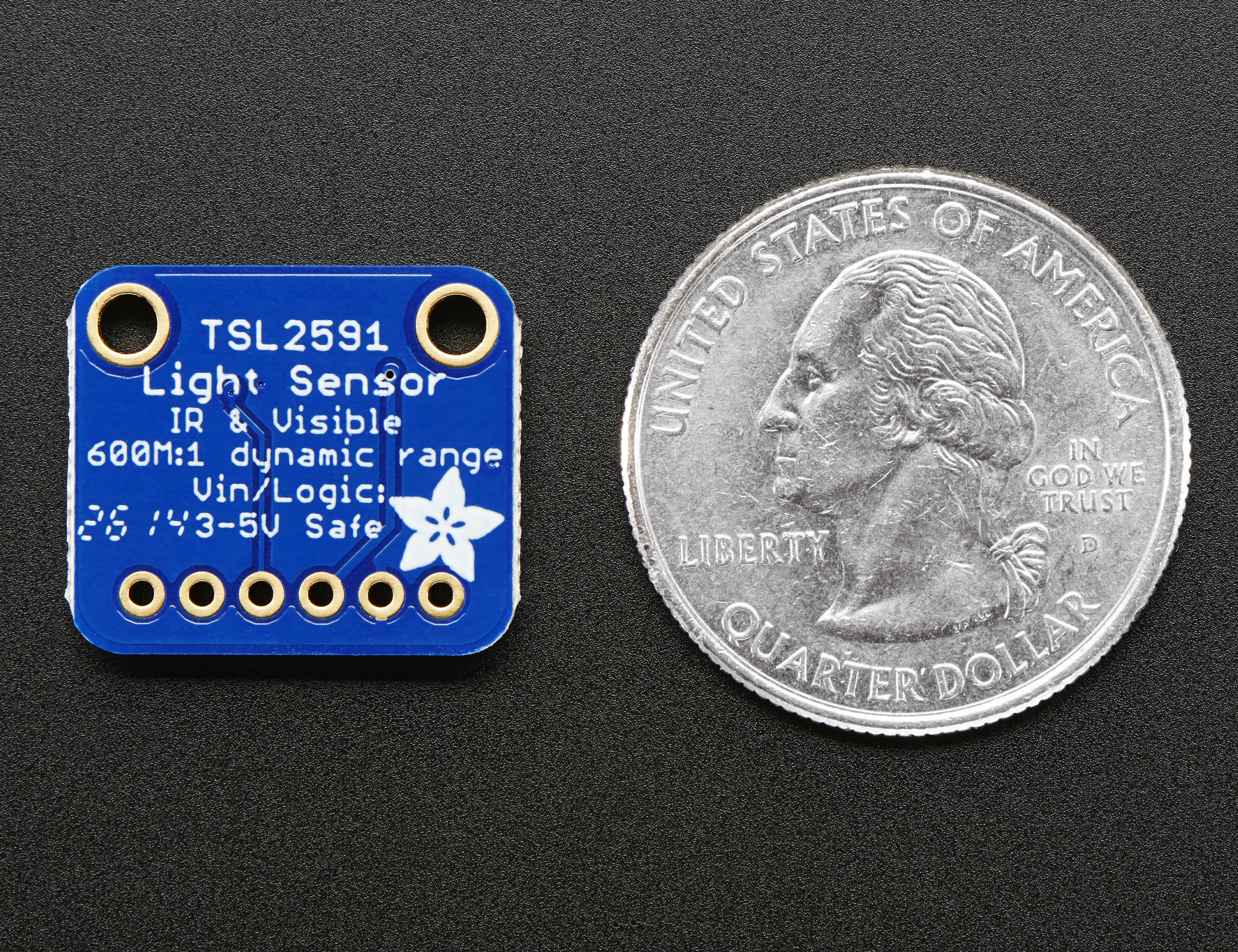 sensors_1980_quarter_ORIG.jpg