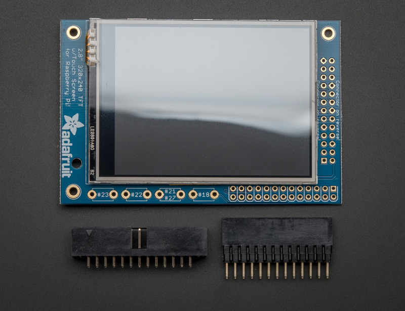 raspberry_pi_1601kit_ORIG.jpg