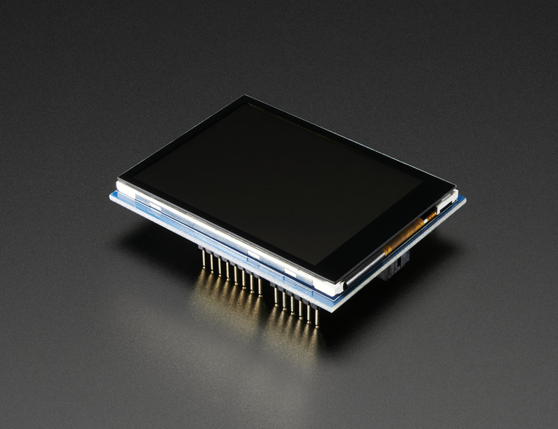 adafruit_products_1947_iso_screen_ORIG_01.jpg
