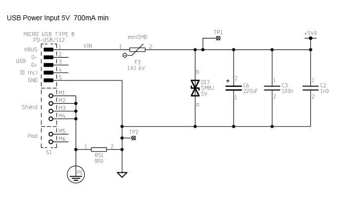 negative voltage power supply schematic get free image about wiring diagram