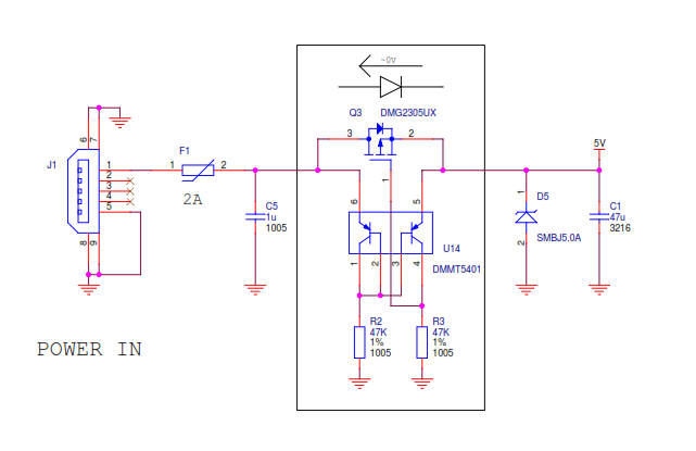Usb Power Supply Schematic on usb power supply cable, usb port schematic, usb 5v power supply, usb interface schematic, usb pcb schematic, usb led schematic, usb pin out schematic, usb splitter schematic, usb headset schematic, usb oscilloscope schematic, usb port power supply, usb connector schematic, usb power supply component, usb adapter schematic, usb type schematic, usb card reader schematic, usb wiring schematic, usb solar charger circuit, usb power diagram, usb power supply specification,