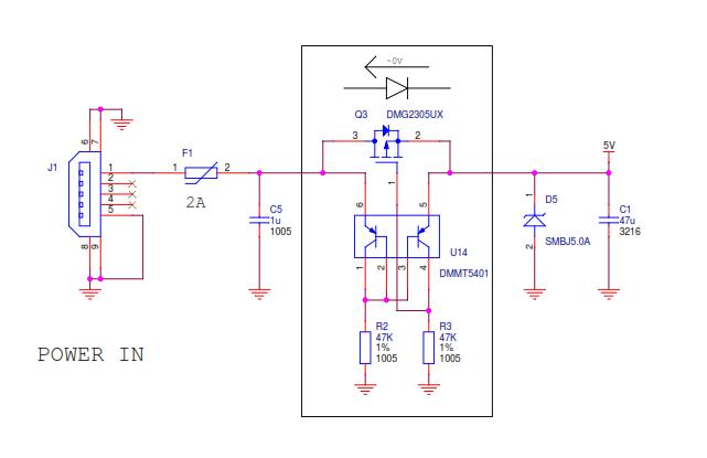 raspberry_pi_modelb_powerin.png