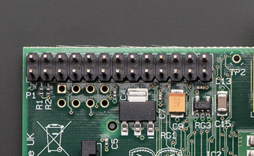 raspberry_pi_26-pin.png