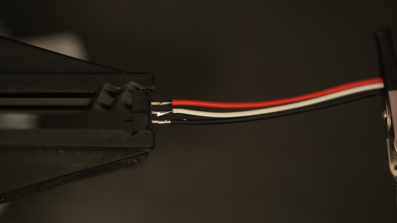 leds_slide-soldered0.jpg