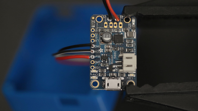 leds_powerboost-soldered1.jpg