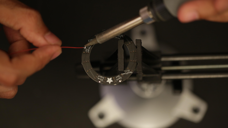 leds_ring-soldering.jpg