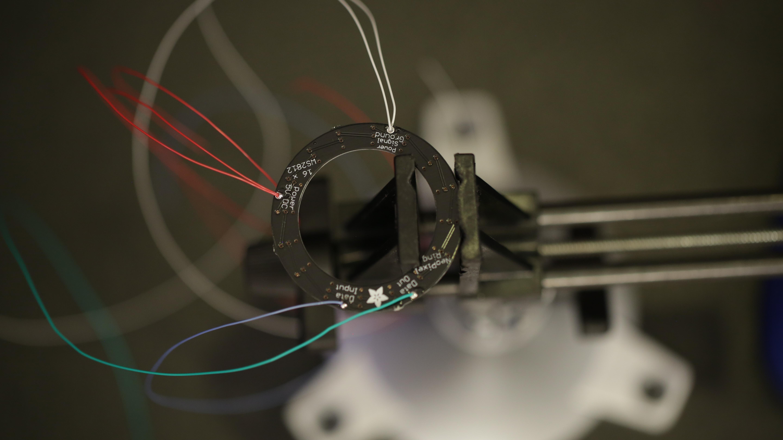 leds_ring-soldered.jpg