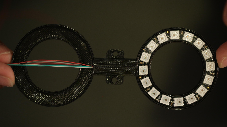 leds_ring-frame-connector.jpg