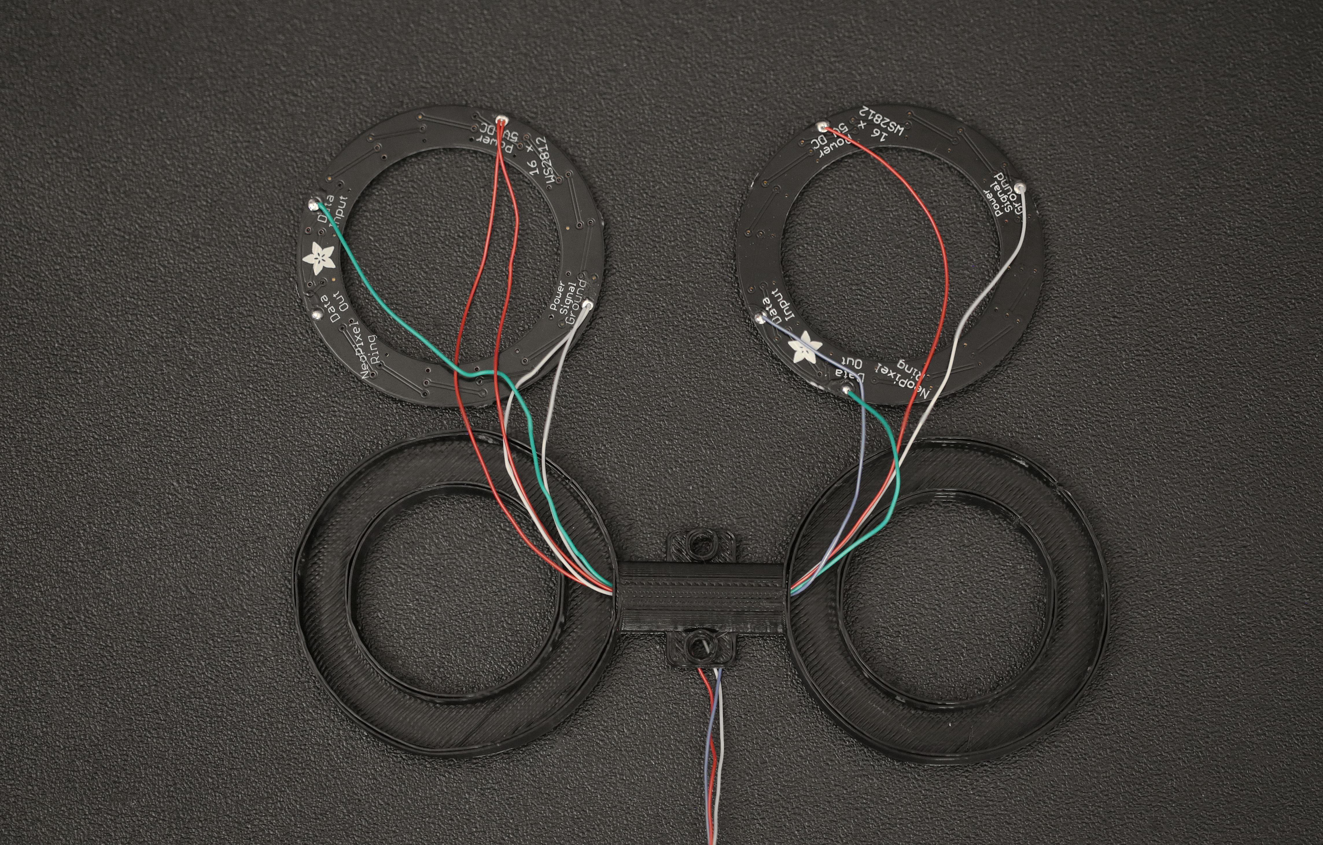 leds_rings-wires.jpg