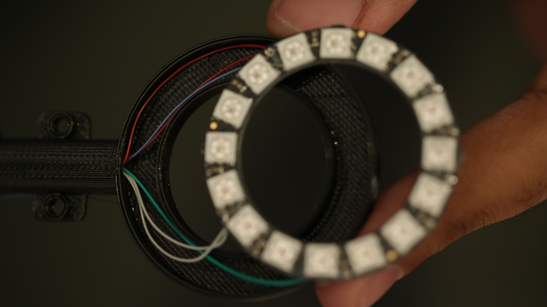 leds_ring-back-wires.jpg