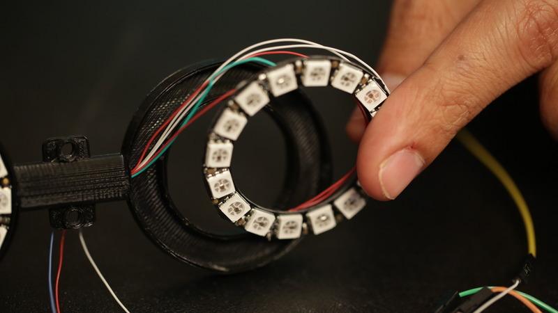 leds_ring-tuck.jpg