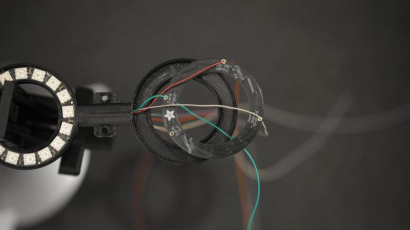 leds_ring-stringed.jpg