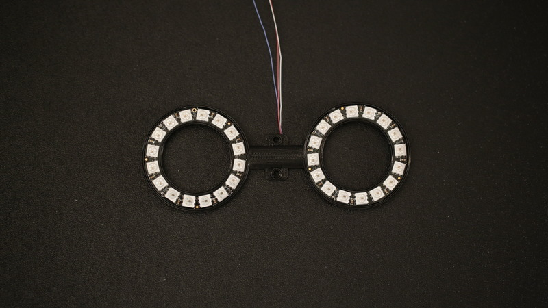 leds_ring_-_assembled.jpg