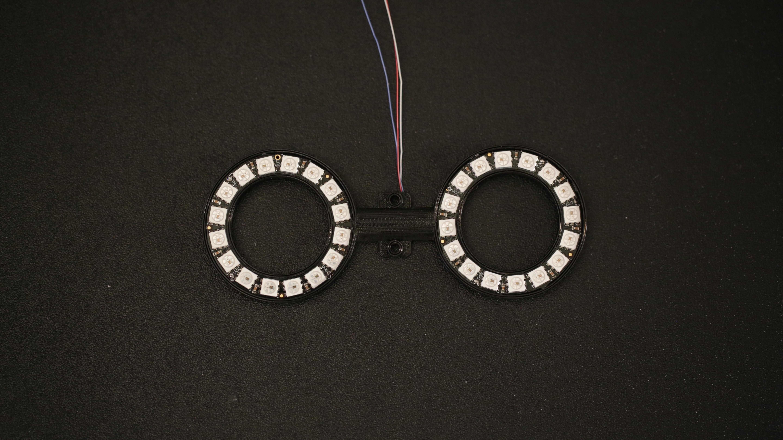 leds_ring_-_assembled.jpg