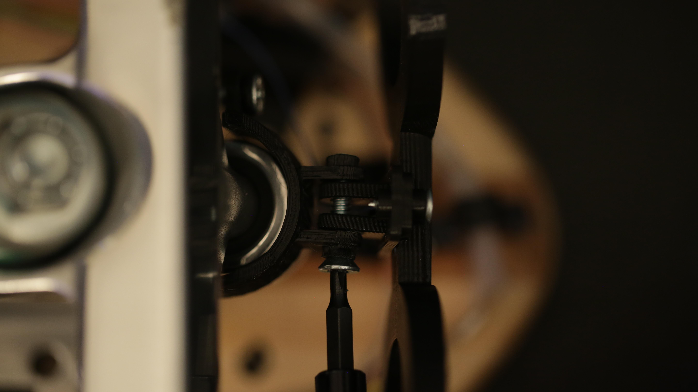leds_adapter-screw.jpg