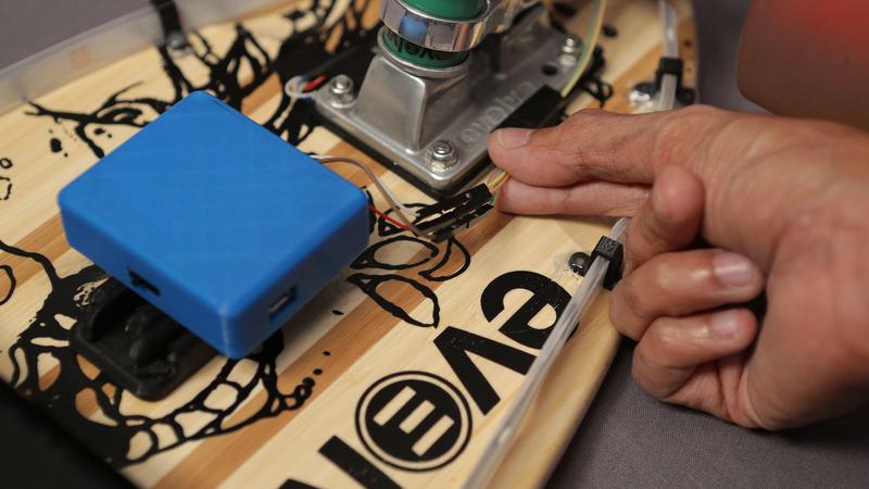 leds_box-wires.jpg