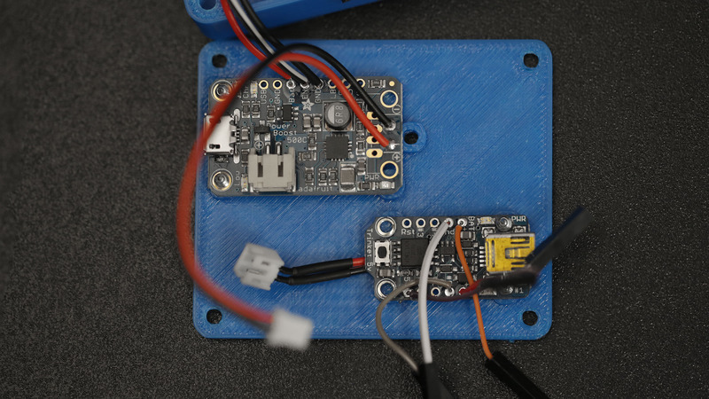 leds_trinket-boost-mounted.jpg