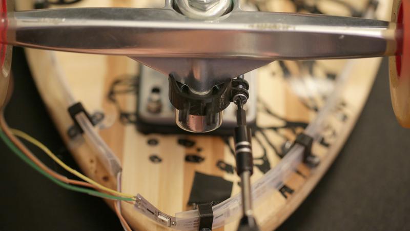 leds_truck-screw.jpg
