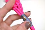 leds_nautical-paracord-led-sequin-friendship-bracelet-51.jpg