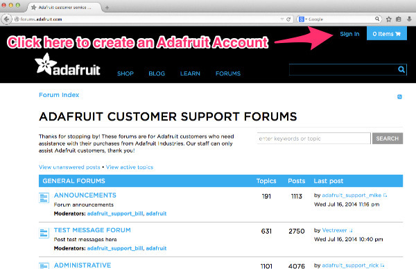 community_support_Create_an_Adafruit_Account.jpg