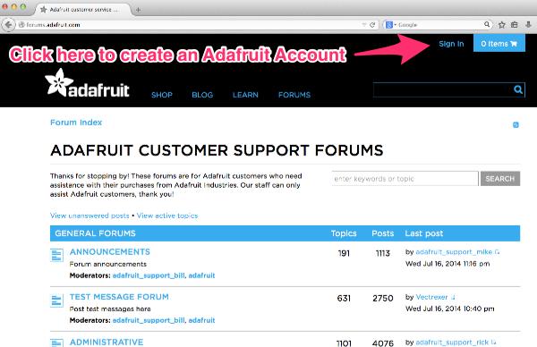 community_support_Create_an_Adafruit_Account.jpg