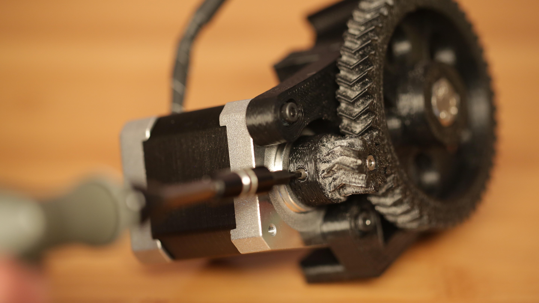 tools_sm_gear_2.jpg
