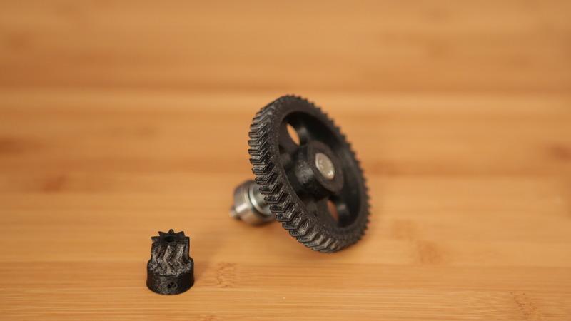 tools_gears.jpg