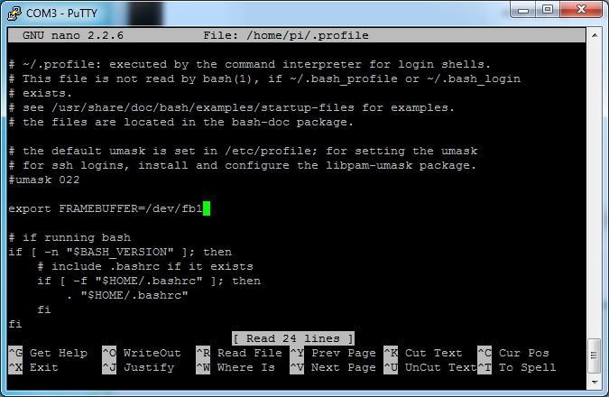 adafruit_products_raspberry_pi_profile.png
