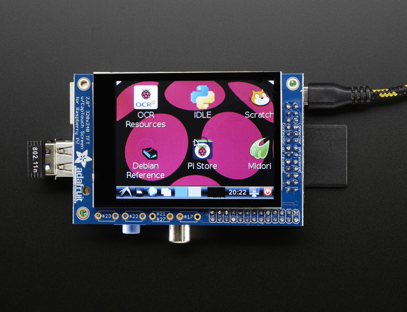 adafruit_products_1983demo_screen_01_ORIG.jpg