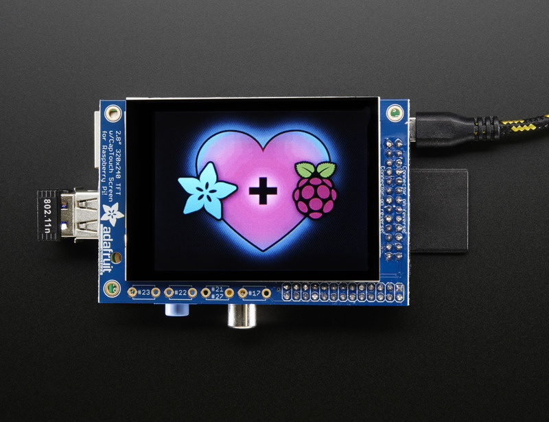 adafruit_products_1983demo_screen_02_ORIG.jpg