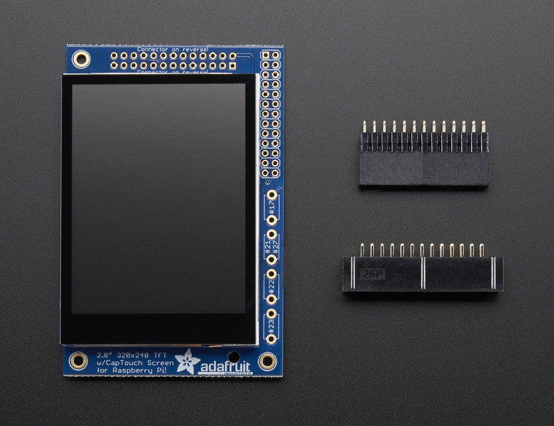 adafruit_products_1983kit_ORIG.jpg