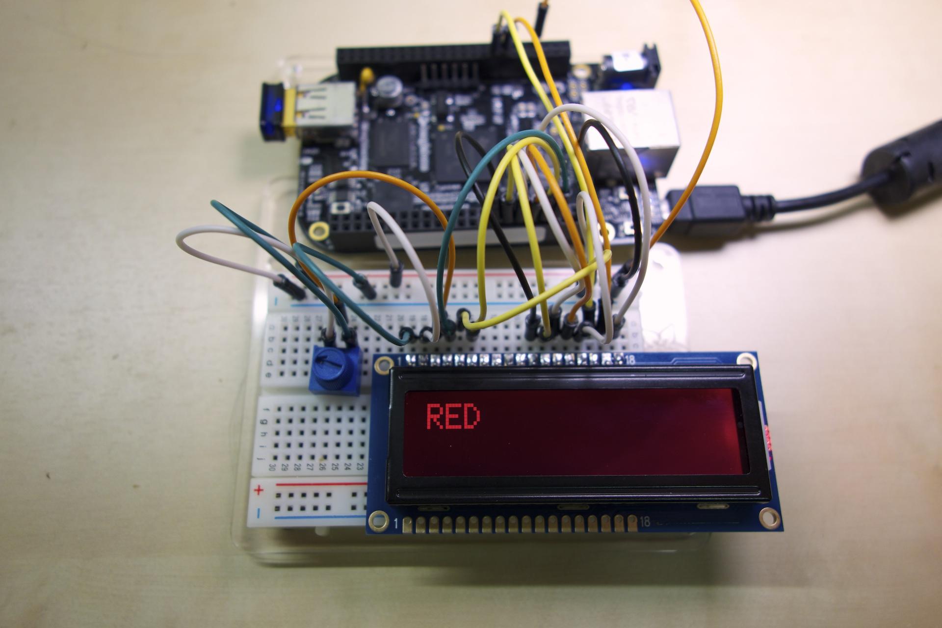raspberry_pi_DSC00507_copy.jpg