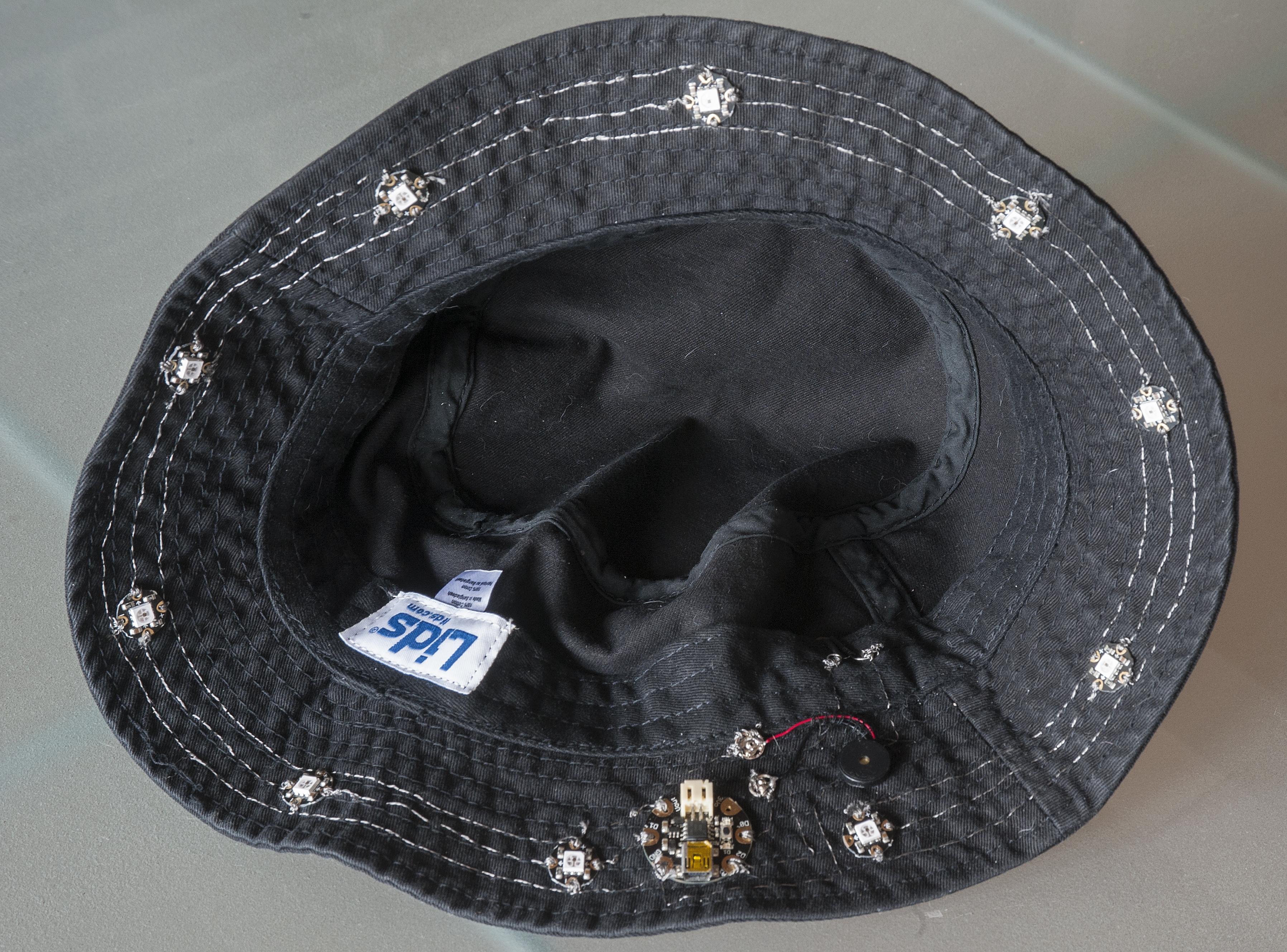 sensors_HAT.jpg