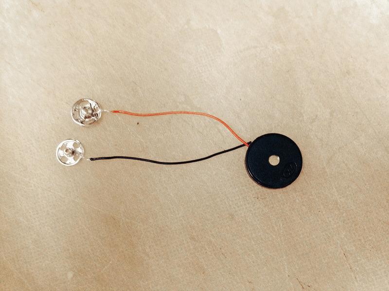 sensors_PiezoSnap.jpg