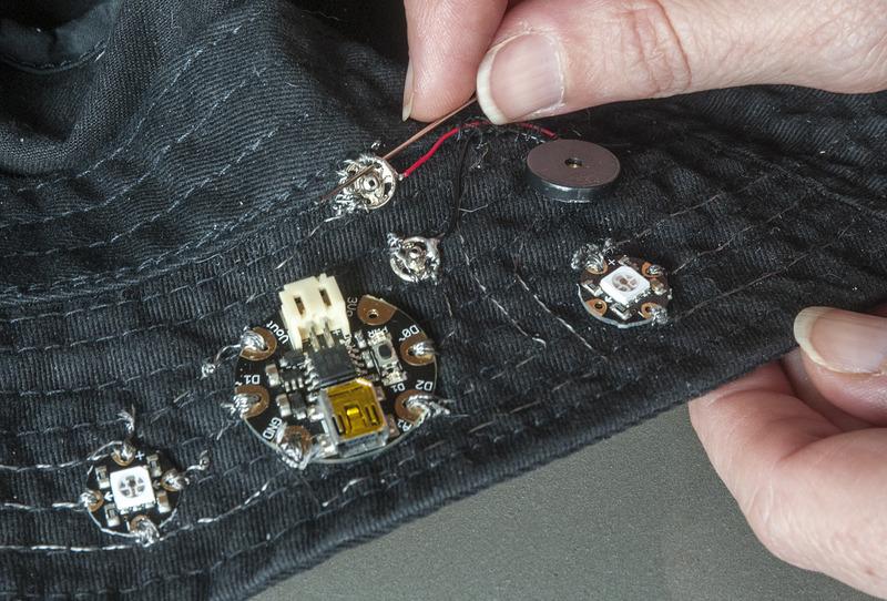 sensors_wiringSpeaker2.jpg