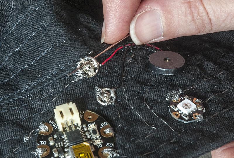 sensors_wiringSpeaker3.jpg